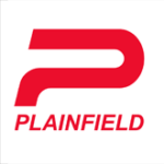 Town of Plainfield, Indiana