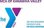YMCA-of-Kanawha-Valley-Logo-e1424979789751
