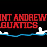 Saints Andrews Aquatics