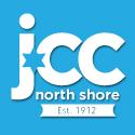 JCCNS-logo-1x1-inch
