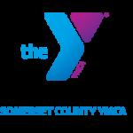 SCY_Y_Logo_sm