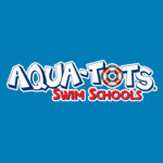 Aqua-Tots_Facebook Profile Picture