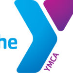 the_Y_blue_logo