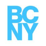 BCNY_logo VECTOR_instagram_-01