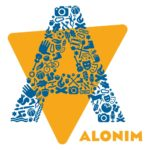 alonim-logo-color (4)