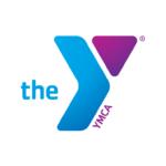 YMCA-Blue-Logo_White-BG